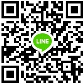 my_qrcode_1556111154747(2)